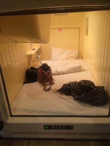 capsule hotel3