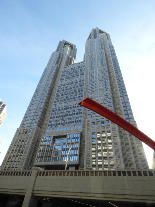 mairieshinjuku