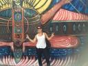 mur de berlin voyage
