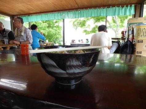 restauranttakao