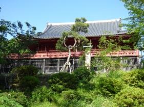templeparcueno