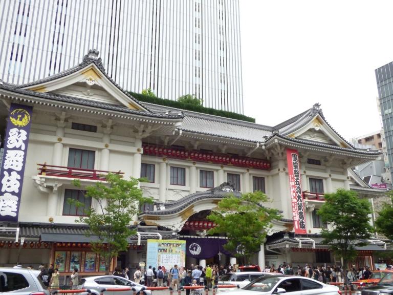 théatre kabuki (2)
