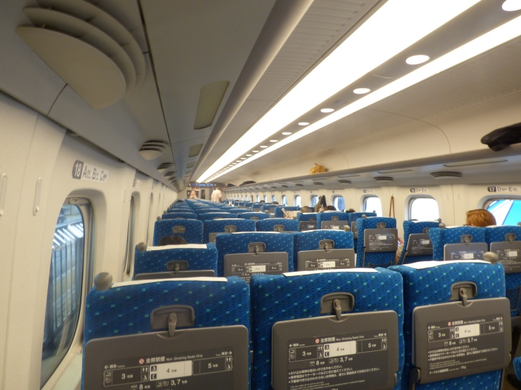 traintransportjapon