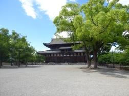 toji temple (3)