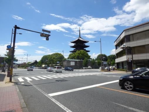 toji temple (4)