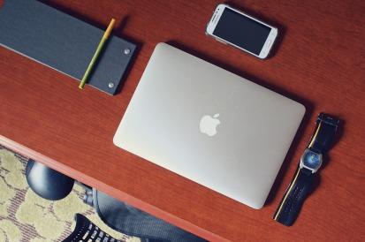 computer-1424176_1280