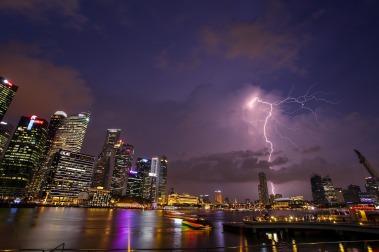 thunder-2185502_1280