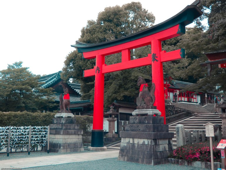 torii (4)