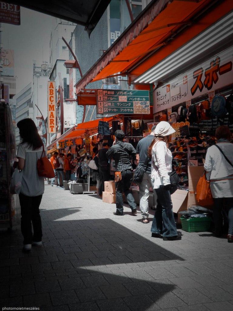 marché ameyoko ueno (2)