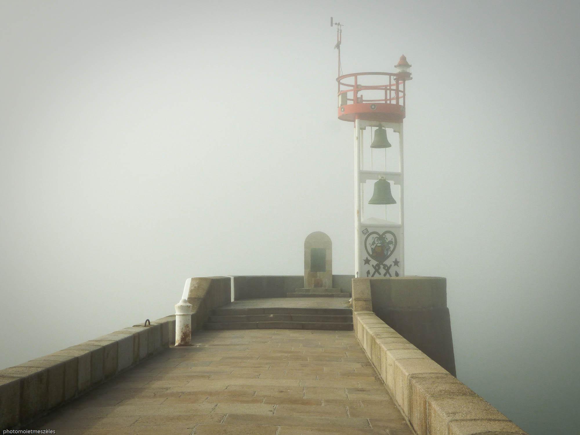 observatoire photographique de la ville du Havre