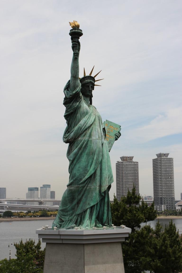 statue-of-liberty-1207357_1280
