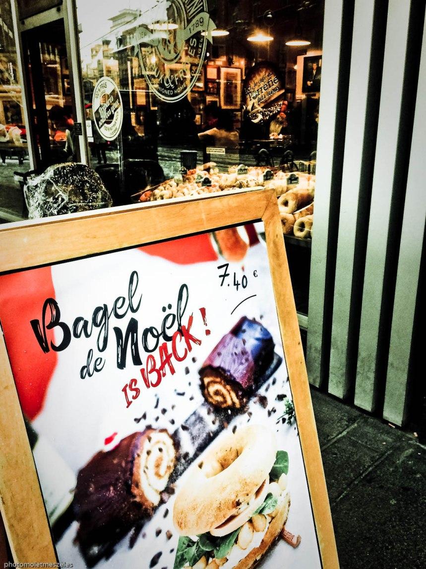 Bagelstein Strasbourg