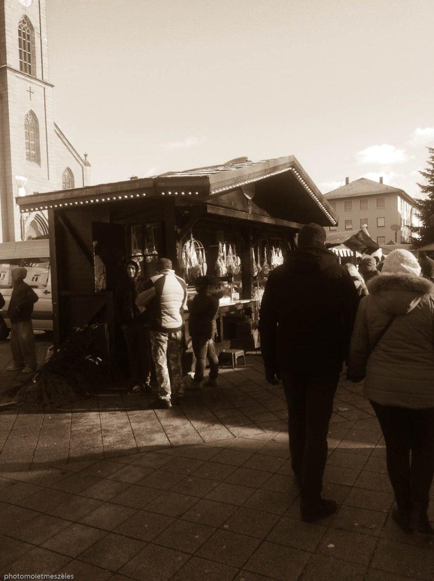 marché de Kehl (2)
