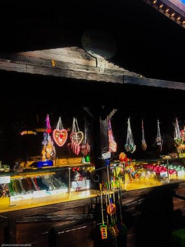 marché de Kehl