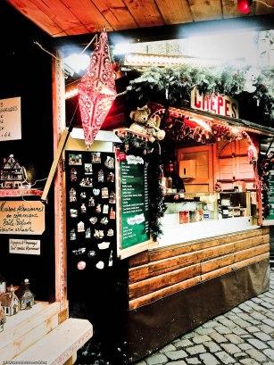 Marché de Noel d'Obernai (2)
