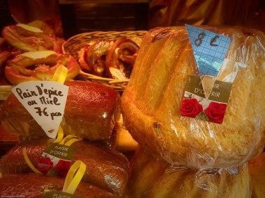 marché de Noel Obernai (2)