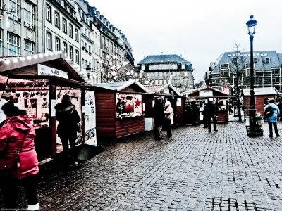 Marché de Noel Strasbourg (3)