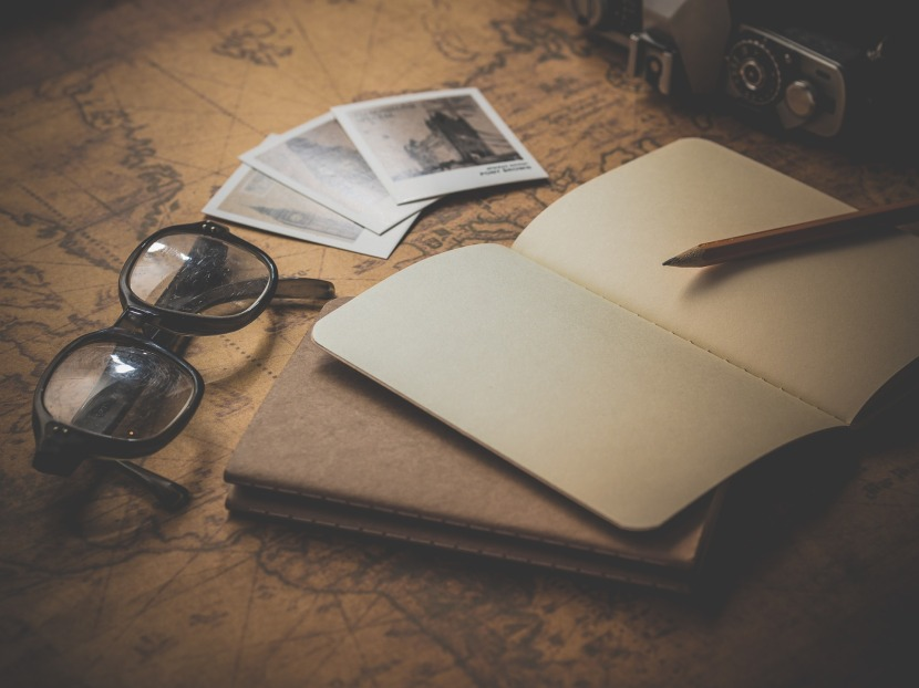 Organiser son tour du Monde : les démarchesadministratives