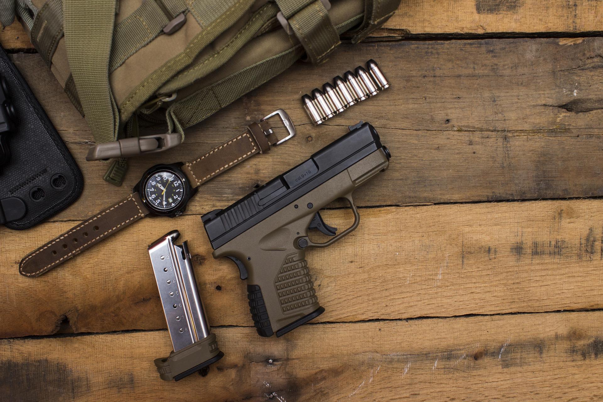 gun-3540785_1920