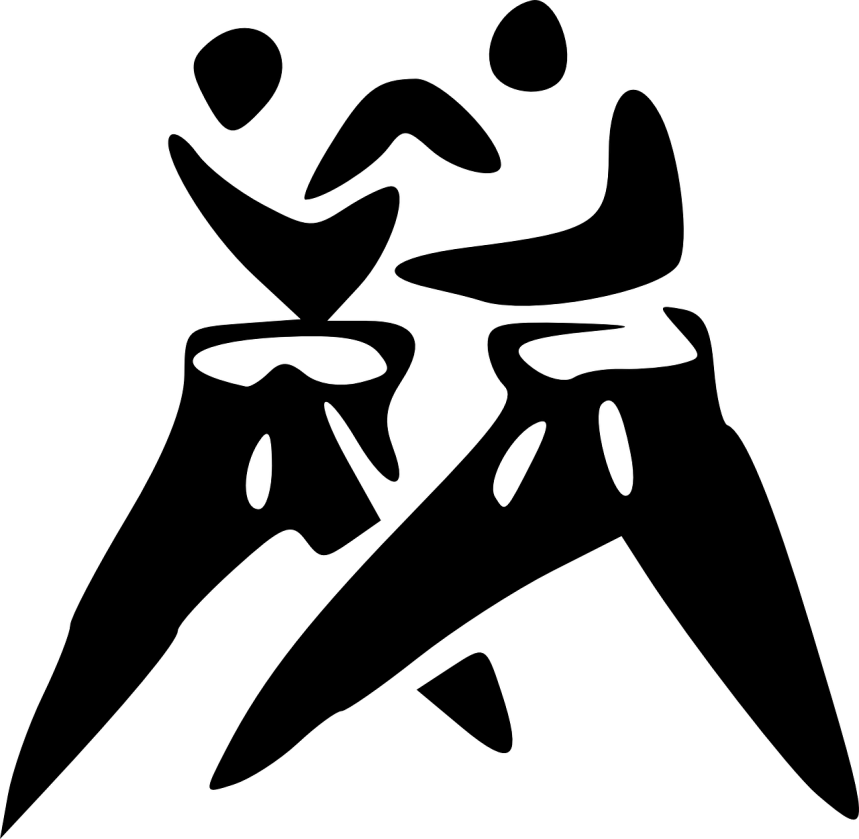 Krav-Maga self-défense
