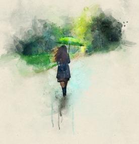 umbrella-3571843_1920