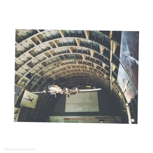 Bunker 42 Moscou
