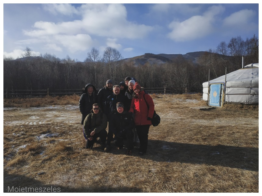 dreamteam wind of mongolia mongolie hiver (2)