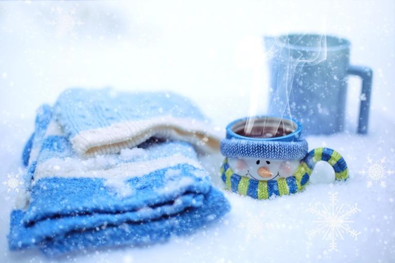 activités en hiver île d'Olkhon