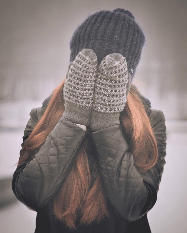 Comment s'habiller pour partir en hiver sur l'île d'Olkhon